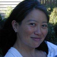 Ann Aoki Becker linkedin profile