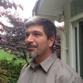 David J. Burns linkedin profile