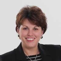 Stephanie Davis linkedin profile