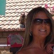 Danielle N. Johnson linkedin profile