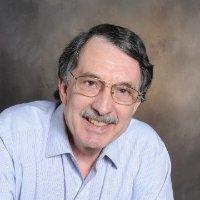 Ralph Alexander linkedin profile