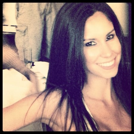 Christina Sanchez linkedin profile