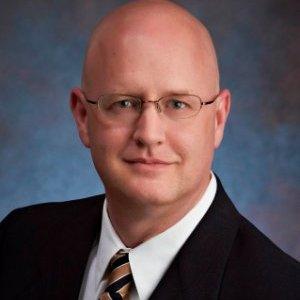 Dr. Bryan Hauger, Ph. D linkedin profile