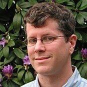 L Allen Poole linkedin profile