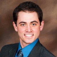 David V Larson linkedin profile