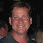 Tom McKinney linkedin profile