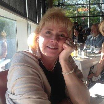 Lori Norris Jordan linkedin profile