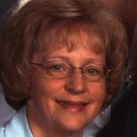 Betty Larson