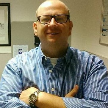 Robert E Jones linkedin profile