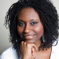 Jessica Ann Mitchell Aiwuyor linkedin profile