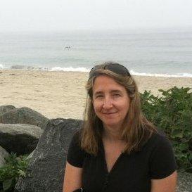 Cheryl Black linkedin profile