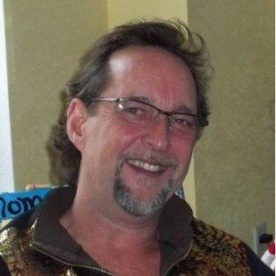 Michael R Barrett linkedin profile