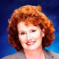 Janet Holt linkedin profile