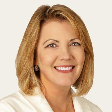 Michelle Davis linkedin profile