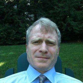Craig P. Sullivan linkedin profile