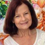 Kathleen Ballard