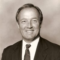 Jerry Gillespie linkedin profile