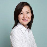 Jennifer Y Lee linkedin profile