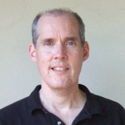 Fritz Mueller linkedin profile