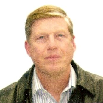 John C. Baugh linkedin profile