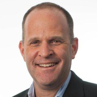 Lee Rosenthal linkedin profile