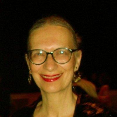Barbara Ruble