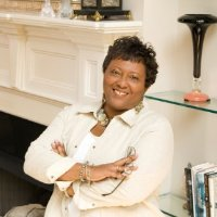 Ann Bridges linkedin profile