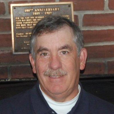 Paul Scafidi
