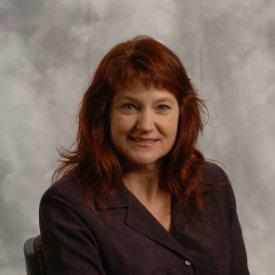 Patricia Lindsey