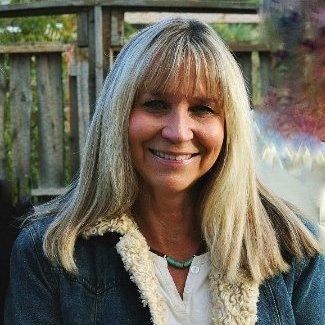 Julie Grunewald Williams linkedin profile