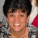 Carolyn (Lafferty) Blount linkedin profile