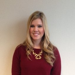 Angela Harrison M.A. linkedin profile