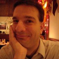 Steven Belanger linkedin profile