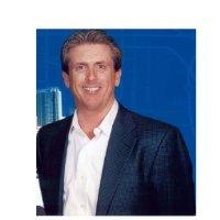 Michael Ames linkedin profile