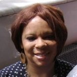 Dr. Donna M. Cole linkedin profile