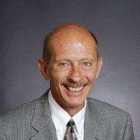 Robert L. Borkowski linkedin profile