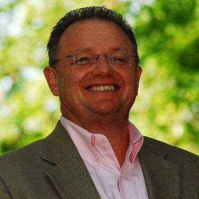 Wayne J. Martin linkedin profile