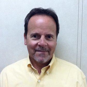 William Roth linkedin profile