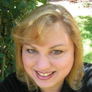 Barbara Quirk