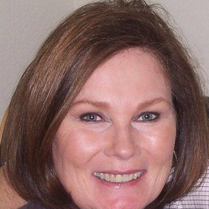 Margaret (Margy) Barrett linkedin profile