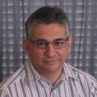 Paul Flores linkedin profile
