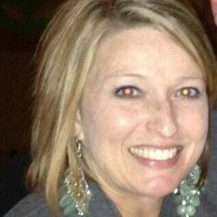 Karen Underwood linkedin profile