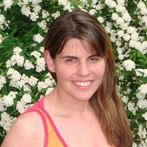 Laura (Lottie) Johnson linkedin profile