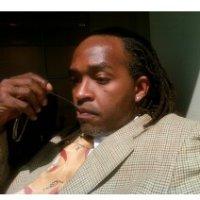 Steven E. Johnson linkedin profile