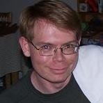 William Baird linkedin profile