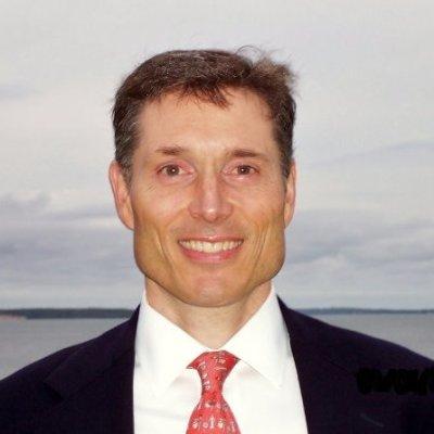 David Kelley linkedin profile