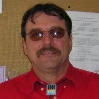 John D. Berry linkedin profile