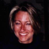 Diana S. M. Clarke linkedin profile
