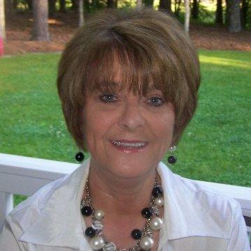 Nancy Prince Jackson linkedin profile