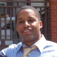 Christopher L Johnson linkedin profile
